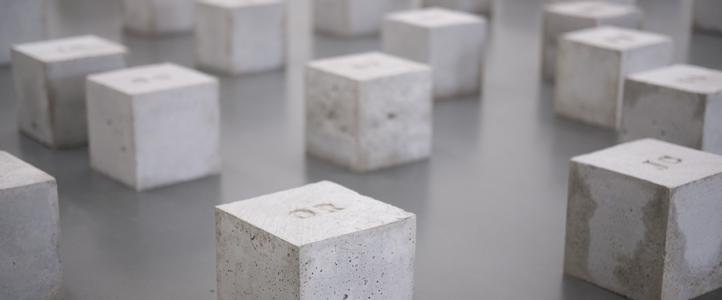 Understanding Singapore Math - The Thinking Blocks Method