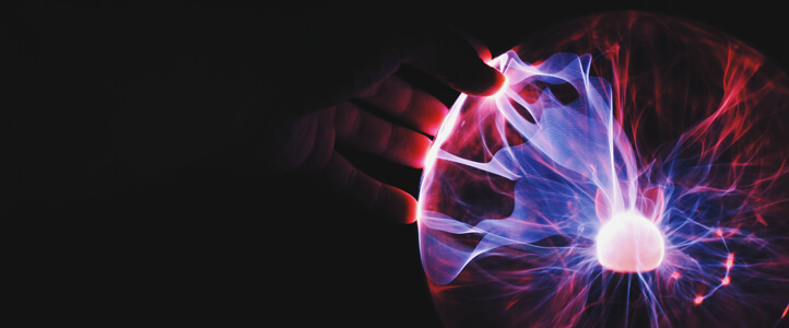 Is Midbrain Activation Safe?