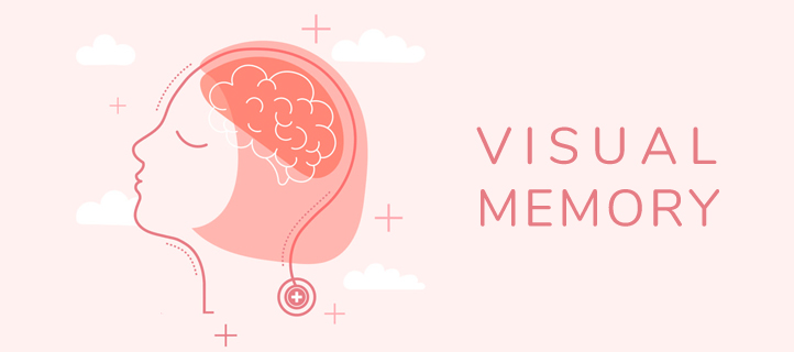 Let's Talk About Visual Memory